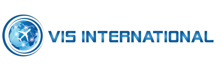 VIS INternational